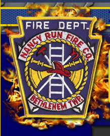 Nancy Run Fire Company
